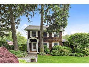 Photo of 479 Bedford Road, Bedford Hills, NY 10507 (MLS # 4726486)