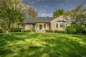 Featured picture for the property 4804486