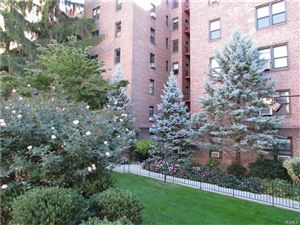 Photo of 142 Garth, Scarsdale, NY 10583 (MLS # 4731487)