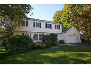 Photo of 230 Beverly Road, Scarsdale, NY 10583 (MLS # 4746487)