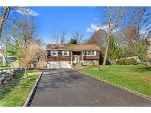 Photo of 3469 North Deerfield Avenue, Yorktown Heights, NY 10598 (MLS # 4649488)