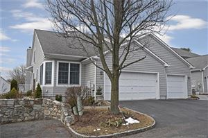Featured picture for the property 4804488