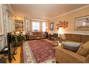 Featured picture for the property 4711489
