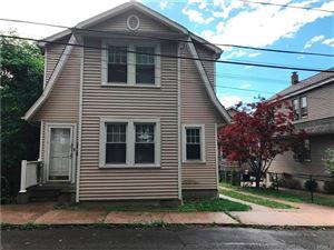 Photo of 9 Minetta Place, Yonkers, NY 10710 (MLS # 4728489)