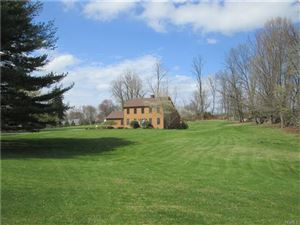 Featured picture for the property 4716490