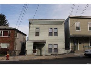Photo of 146 Vineyard Avenue, Yonkers, NY 10703 (MLS # 4717490)
