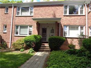 Photo of 51 Carpenter Avenue, Mount Kisco, NY 10549 (MLS # 4725490)