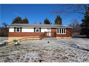 Featured picture for the property 4801491