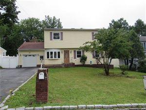 Photo of 28 Tomahawk Drive, White Plains, NY 10603 (MLS # 4734492)