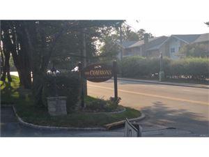 Photo of 1879 Crompond Road, Peekskill, NY 10566 (MLS # 4735492)