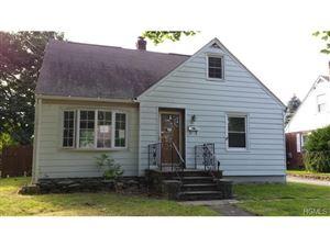 Photo of 83 Dutchess Terrace, Beacon, NY 12508 (MLS # 4737493)