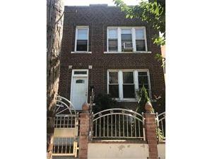 Photo of 512 Commonwealth Avenue, Bronx, NY 10473 (MLS # 4735494)