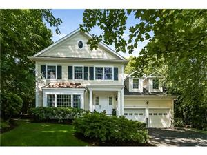 Photo of 33 Sage Terrace, Scarsdale, NY 10583 (MLS # 4721495)