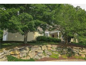 Photo of 2 Sunnyside Court, Briarcliff Manor, NY 10510 (MLS # 4729495)