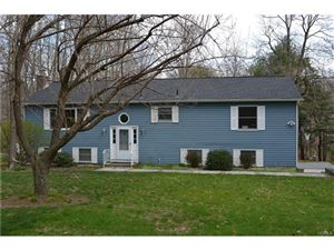 Photo of 36 Old Road, Brewster, NY 10509 (MLS # 4712496)
