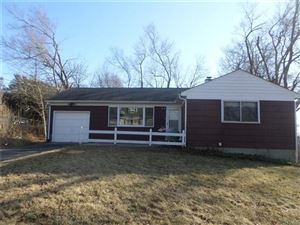 Featured picture for the property 4801496