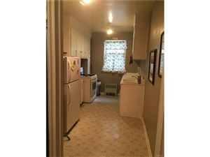 Featured picture for the property 4733497