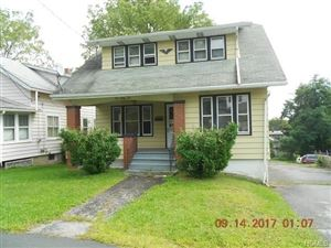 Featured picture for the property 4744497