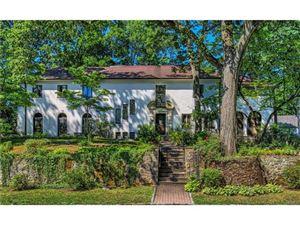 Photo of 58 Croft Terrace, New Rochelle, NY 10804 (MLS # 4730499)