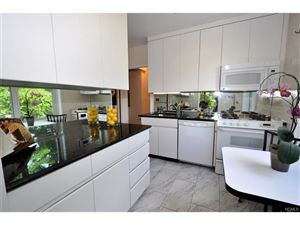 Featured picture for the property 4732500