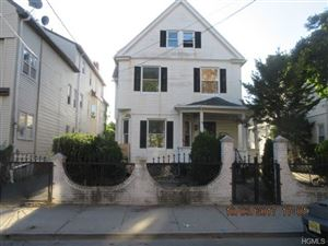 Photo of 308 South 4th Avenue, Mount Vernon, NY 10550 (MLS # 4737501)