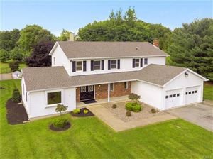 Featured picture for the property 4837501
