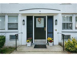 Photo of 16 North Ridge Street, Port Chester, NY 10573 (MLS # 4741502)