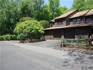Photo of 141 Woods View Lane, Ossining, NY 10562 (MLS # 4721503)