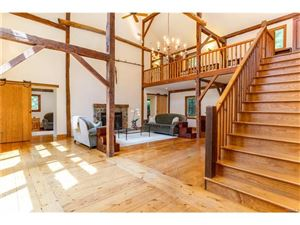 Photo of 979 King Street, Chappaqua, NY 10514 (MLS # 4730504)