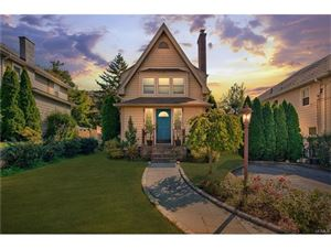 Photo of 72 Park Avenue, Eastchester, NY 10709 (MLS # 4744504)