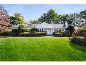 Photo of 40 Windingwood Road, Rye Brook, NY 10573 (MLS # 4745504)