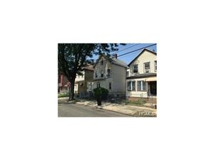 Photo of 128 South High Street, Mount Vernon, NY 10550 (MLS # 4746504)