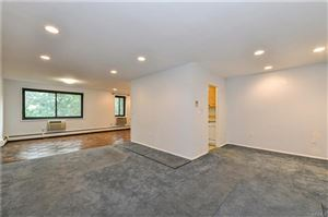 Featured picture for the property 4817504
