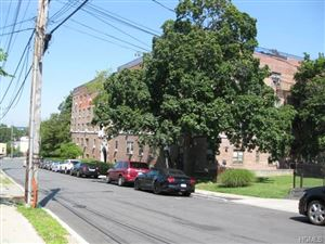 Photo of 35 Summit Avenue, Port Chester, NY 10573 (MLS # 4725505)