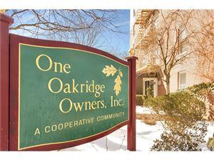 Photo of 1 Oakridge Avenue, Eastchester, NY 10709 (MLS # 4716506)