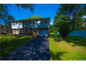 Featured picture for the property 4737506