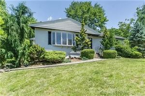 Featured picture for the property 4828506