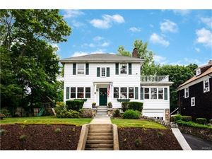 Photo of 45 Meadow Place, Rye, NY 10580 (MLS # 4725509)