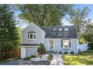 Photo of 28 Woods End Lane, Hartsdale, NY 10530 (MLS # 4734509)