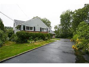 Photo of 34 Arbor Drive, New Rochelle, NY 10804 (MLS # 4735509)