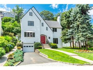 Photo of 31 Avondale Road, Yonkers, NY 10710 (MLS # 4741509)