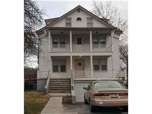 Featured picture for the property 4703511
