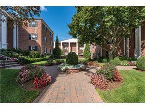 Photo of 1833 Palmer Avenue, Larchmont, NY 10538 (MLS # 4745511)