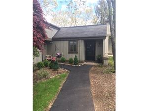 Photo of 118 Heritage Hills, Somers, NY 10589 (MLS # 4638512)
