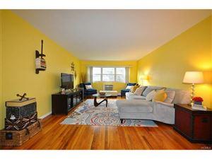 Photo of 10 Fieldstone Drive, Hartsdale, NY 10530 (MLS # 4751512)