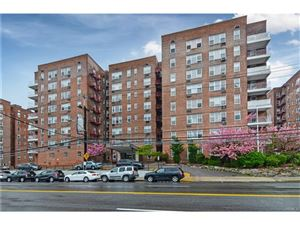 Photo of 355 Bronx River Road, Yonkers, NY 10704 (MLS # 4740513)