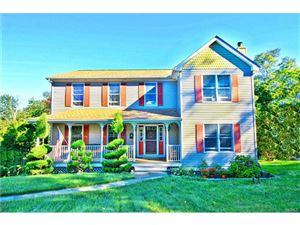 Photo of 34 East Hill Road, Cortlandt Manor, NY 10567 (MLS # 4744515)