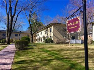 Photo of 1187 California Road, Eastchester, NY 10709 (MLS # 4745515)
