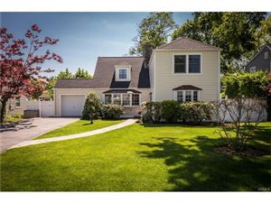 Photo of 67 Howard Avenue, Eastchester, NY 10709 (MLS # 4722516)