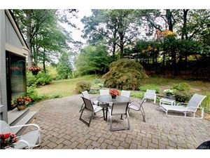 Photo of 305 Heritage Hills, Somers, NY 10589 (MLS # 4744516)